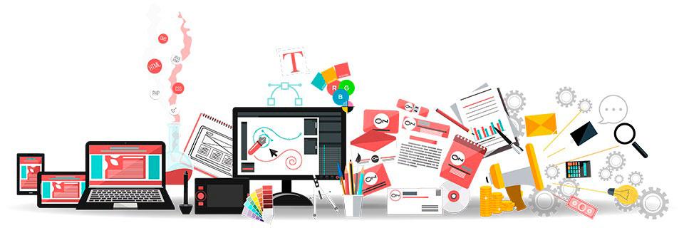 Diseño-Web-en-Las-Palmas