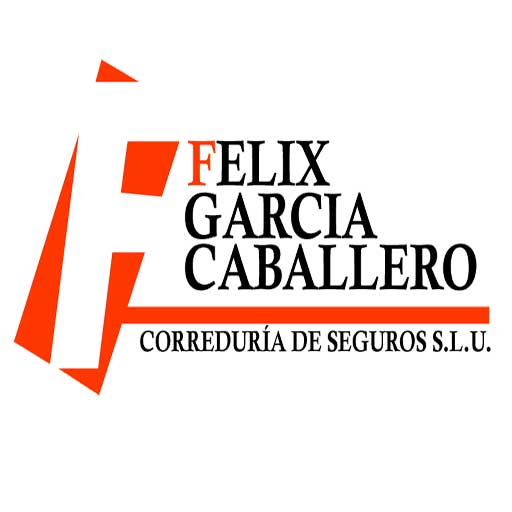 Diseño Gráfico Las Palmas